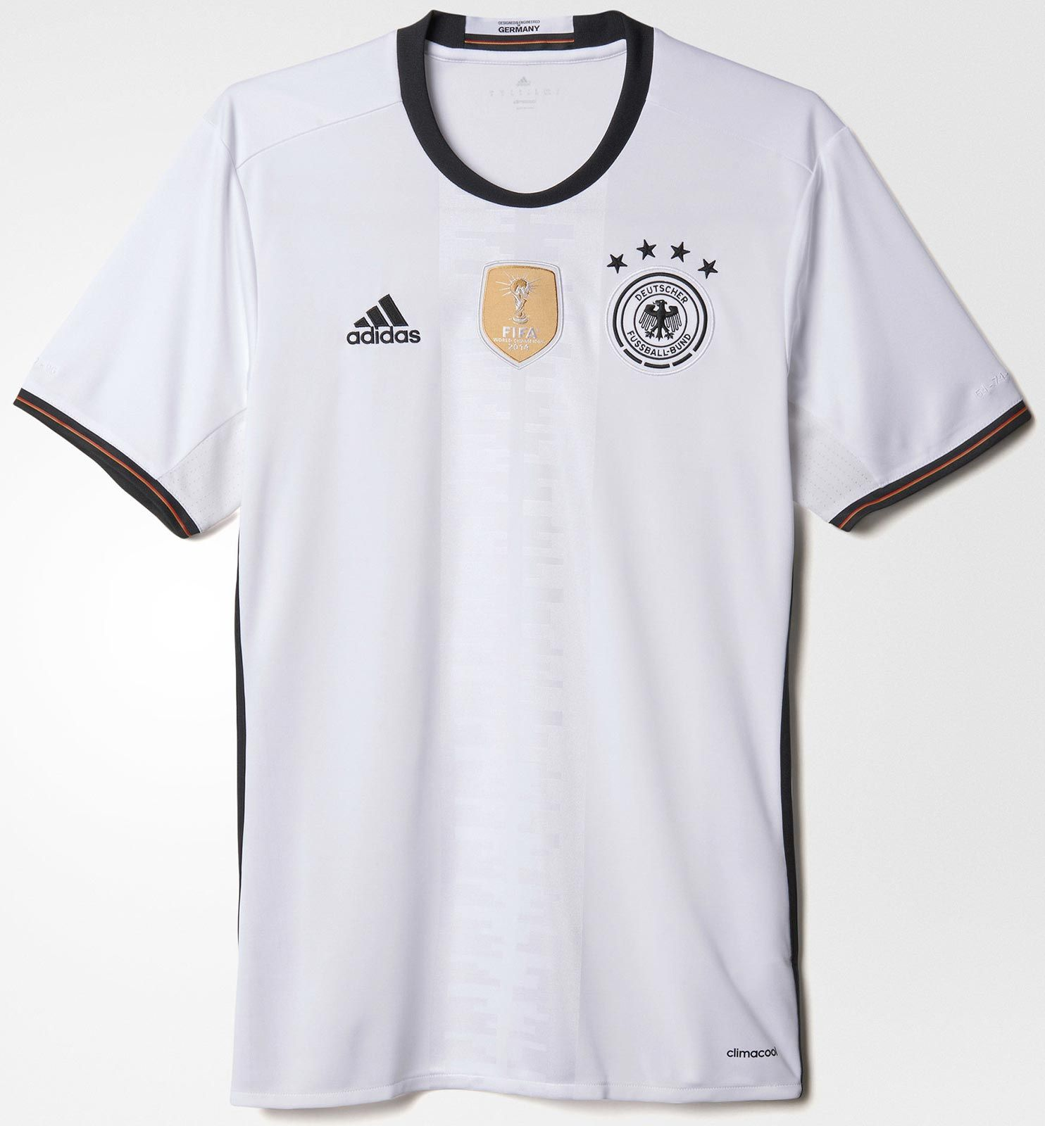 4d75b523b Germany World Cup T Shirts 2014